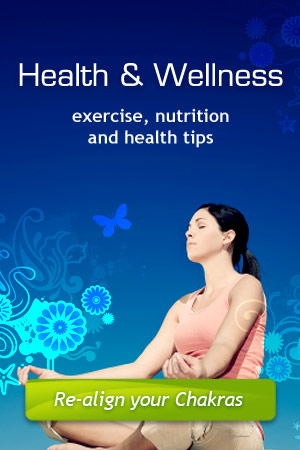 Visit Health and Wellness Section